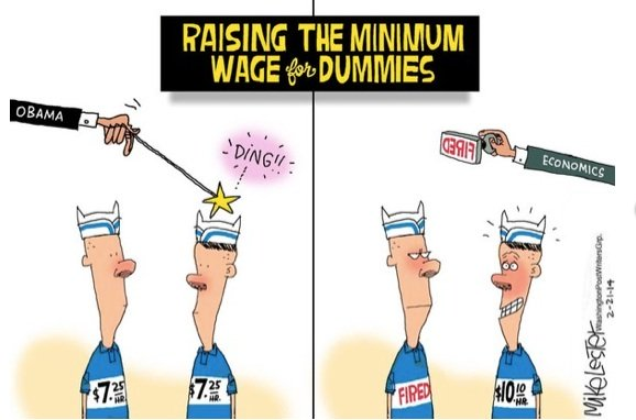 578x382xMin-Wage-2-copy_jpg_pagespeed_ic_6kkfxKz5Gx