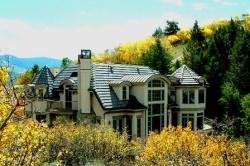 Cordillera Mountain Estate