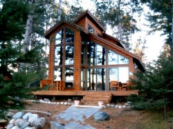 Cross Lake Cabin.jpg