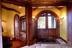 View the album Custom Door Gallery
