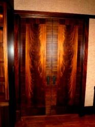 Door 5